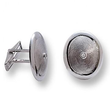 4c382336f5c7c Erkek Pırlantalı Altın Kol Düğmeleri | Kuyumcu